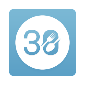 Eat30 - Grocery Shop Easier fo... app for android