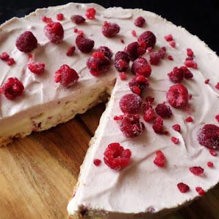 Raspberry Cream Pie Sweetened Condensed Milk Recipes