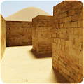Game 3D Maze / Labyrinth APK for Kindle