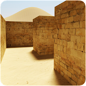 3D Maze / Labyrinth APK for Lenovo