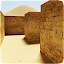 3D Maze / Labyrinth for Lollipop - Android 5.0