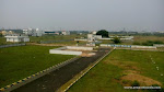 Dtcp approved plots 30 mints drive from pallavaram