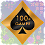 Solitaire Free Pack for Lollipop - Android 5.0