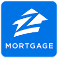 Zillow Mortgage Calculator for Lollipop - Android 5.0