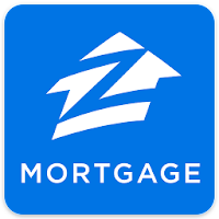 Mortgage Calculator & Rates For PC