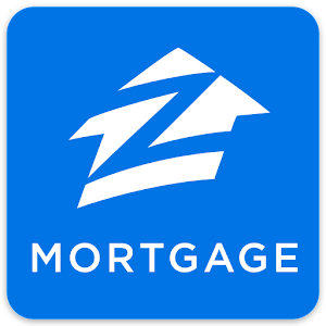 Mortgage by Zillow: Calculator & Rates Online PC (Windows / MAC)