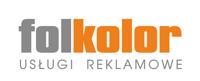 Folkolor - Usługi reklamowe, Lipowa 47, 64-100 Leszno,