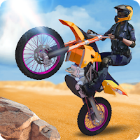 Stunt Motor Racing on PC / Windows 7.8.10 & MAC