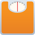 App Lose It! - Calorie Counter apk for kindle fire