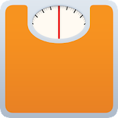 Lose It! - Calorie Counter APK Icon