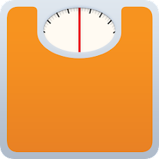 Lose It! – Calorie Counter 9.1.4 Mod Apk (Pro Unlocked)