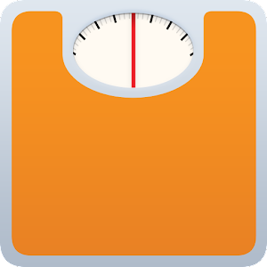 Weight loss is easy with Lose It! and our food photo recognition tool, Snap It! APK Icon