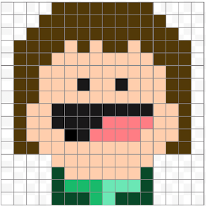 pixel art creator android apps on google play