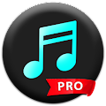 Simple+Mp3-Downloader