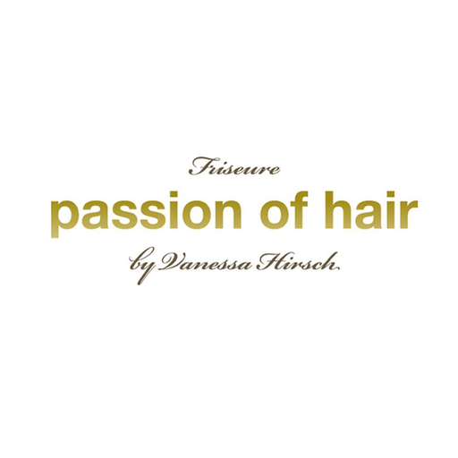 Passion Of Hair (app)