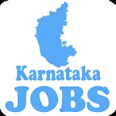 Karnataka Job Alerts APK for Blackberry