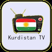 App Kurdistan TV apk for kindle fire