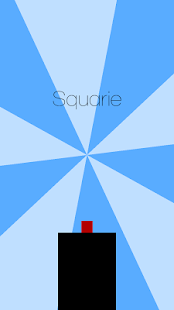 Squarie - screenshot