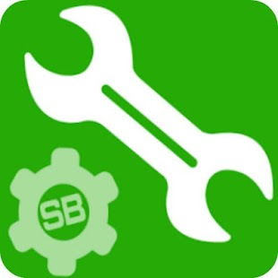 App SB Tool Game Hacker apk for kindle fire
