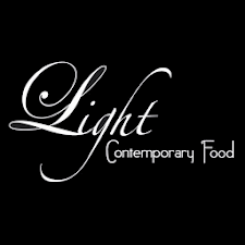 Light Contemporary Food