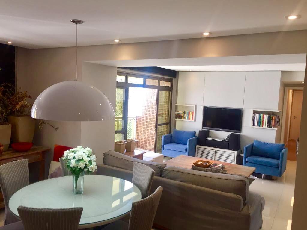 Imagem Apartamento Florianópolis Centro 2038868
