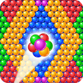 Bubble Shooter