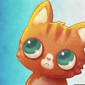 Download My Virtual Pet Bubb APK for Laptop