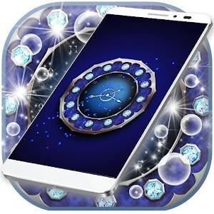 Clock Art Live Wallpaper Download Home Download Hd