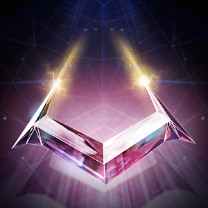 Geometry Wars 3: Dimensions For PC