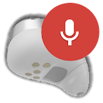 Hint2Search Bluetooth Launch Icon
