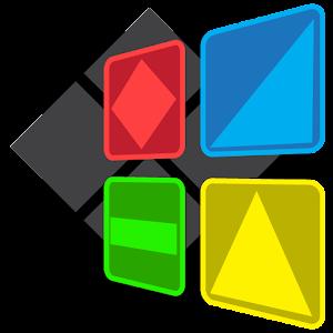 hybrix For PC (Windows & MAC)