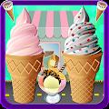 Ice Cream - Maker Games APK for Lenovo
