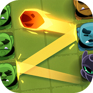 Bounzy! For PC (Windows & MAC)