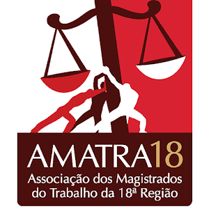 Download Amatra18 for PC