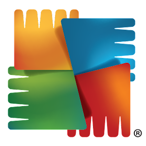 Anti-Virus Pro – Android Security by AVG