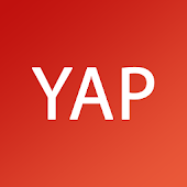 Free Download YAP APK for Samsung