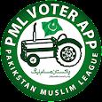 PML Voter App NA69