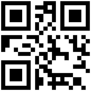 QRcode & Barcode Reader free Icon