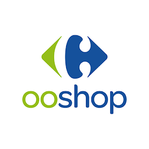 Carrefour Ooshop - courses APK Cracked Download