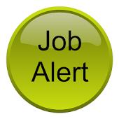 Download Job Alert APK on PC