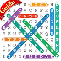 Top Word Search Guide APK for Bluestacks