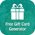 APK App Free Gift Card Generator for iOS