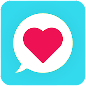 App Strangers Chat && dating APK for Kindle