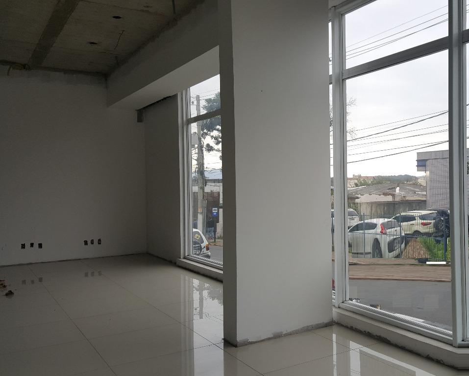 Galpão, Centro, Gravataí (LO0024) - Foto 7
