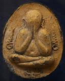 คัดสวย !! ปิดตาจัมโบ้ หลวงปู่โต๊ะ วัดประดู่ฉิมพลี ออกวัดศาลาครืน ฝังตะกรุด (2)