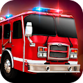 Game Fire Truck Emergency Driver 3D APK for Windows Phone