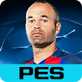 PES COLLECTION APK for Bluestacks