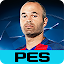 Download Android Game PES COLLECTION for Samsung