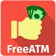 FreeATM: Fr.. file APK for Gaming PC/PS3/PS4 Smart TV