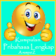 Download Pribahasa A For PC Windows and Mac 1.2